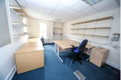 Office Space available to Rent in Leeds-LS6