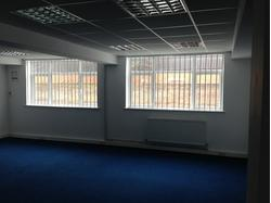 Office Space available to Rent in Leeds-LS11
