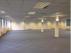 Office Space available to Rent in Bristol-BS1