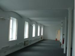 Office Space available to Rent in Glasgow-G5