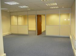 Office Space available to Rent in Chesham-HP5