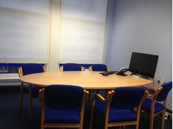 Office Space available to Rent in Glasgow-G1