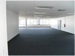 Office Space available to Rent in Birmingham-B16