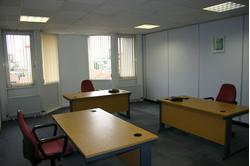 Office Space available to Rent in Edmonton-N18