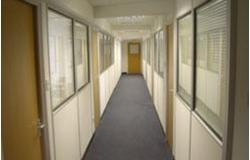 Office Space available to Rent in Finchley-N3