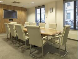 Office Space available to Rent in Covent Garden-WC2E