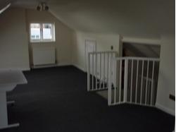 Office Space available to Rent in Mortlake-SW14