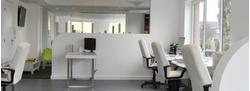 Office Space available to Rent in Park Royal-NW10