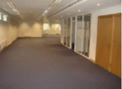 Office Space available to Rent in Kilburn-NW6