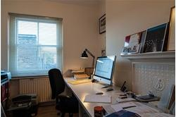 Office Space available to Rent in Kensington-W11