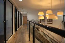 Office Space available to Rent in Battersea-SW11