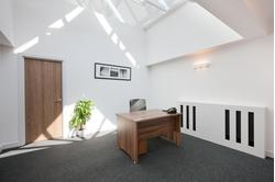Office Space available to Rent in St John's Wood-NW8
