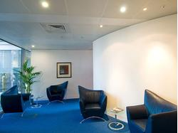 Office Space available to Rent in Bank-EC2V