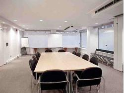 Office Space available to Rent in Fitzrovia-W1W
