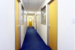 Office Space available to Rent in Neasden-NW10