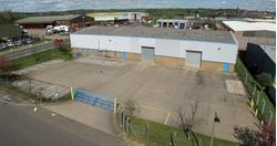 Unit C, Quintec Court, Barbot Hall Industrial Estate, Rotherham, S61 4RN