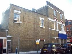 Office Space available to Rent in Putney-SW15