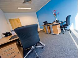 Office Space available to Rent in Barking-IG11