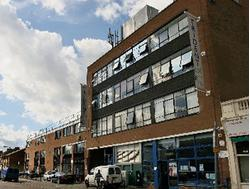 Office Space available to Rent in Tooting-SW17