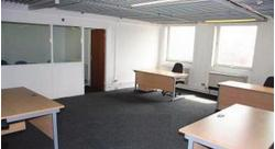 Office Space available to Rent in Lambeth-SW8