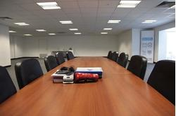 Office Space available to Rent in Wandsworth-SW18