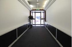 Office Space available to Rent in Hammersmith-W6