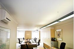 Office Space available to Rent in Mayfair-W1K