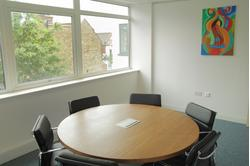 Office Space available to Rent in Wimbledon-SW19