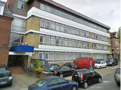 Office Space available to Rent in Finchley Central-N3
