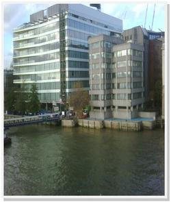 Office Space available to Rent in Monument-EC4R