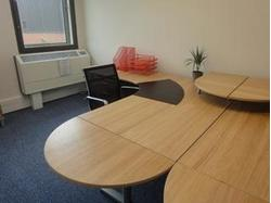 Office Space available to Rent in West Hendon-NW9