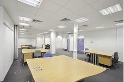 Office Space available to Rent in Southwark-SE1