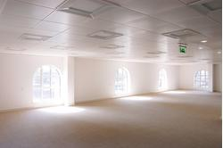 Office Space available to Rent in London Bridge-SE1