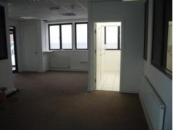 Office Space available to Rent in Kingsbury-NW9