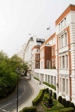 Office Space available to Rent in Embankment-WC2E