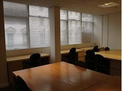 Office Space available to Rent in Paddington-W2