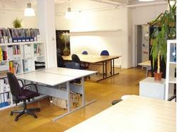 Office Space available to Rent in Shoreditch-E1