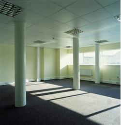 Office Space available to Rent in Finchley-N12