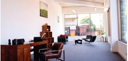 Office Space available to Rent in Bermondsey-SE1