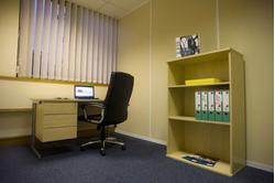 Office Space available to Rent in North Finchley-N12