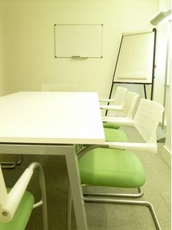 Office Space available to Rent in St James's-SW1Y