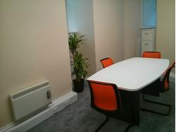 Office Space available to Rent in Chancery Lane-EC1A