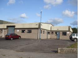 Unit 1, Bofors Park, Yeovil, Somerset