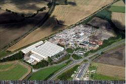 Tursdale Business Park, Durham, Durham, County Durham, DH6 5PG