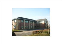 Antonine House, Broadwood Business Park, Cumbernauld, Lanarkshire, G68 9LE