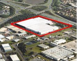 Sunflag Business Park, Belmont Industrial Estate, Durham, Durham, County Durham, DH1 1ST