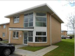 Lonmay Drive, Panorama Business Village, Glasgow, Lanarkshire, G33 4EN