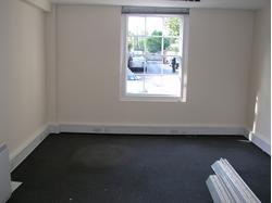 Office Space available to Rent in Harefield-UB9
