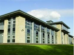 TO LET - WEST OF SCOTLAND SCIENCE PARK - THOMSON PAVILION