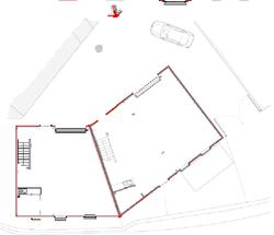 Units 6 & 7 Smalls Yard, Dellers Wharf, Taunton, Somerset.